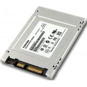 Накопитель 128Gb SSD Toshiba (THNSNH128GCST) OEM