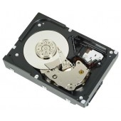 Жесткий диск 300Gb SAS Dell 6G (400-24171)