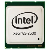 Процессор Dell Xeon E5-2640 (374-14553)