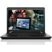 Ноутбук Lenovo ThinkPad Edge E330 (NZSDVRT)