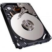 Жесткий диск 600Gb SAS Seagate Savvio 10K.6 (ST600MM0006)