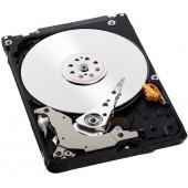 Жесткий диск 320Gb SATA-III Western Digital Scorpio Blue (WD3200LPVX)