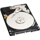 Жесткий диск 500Gb SATA-III Western Digital Blue (WD5000LPVX)