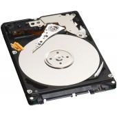 Жесткий диск 750Gb SATA-III Western Digital Blue (WD7500BPVX)