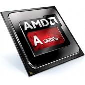 Процессор AMD A4-Series A4-4000 OEM
