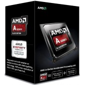 Процессор AMD A6-Series A6-6400K BOX