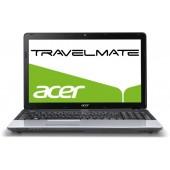 Ноутбук Acer TravelMate P253-MG-33124G50Mnks