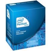 Процессор Intel Pentium G2030 BOX