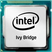 Процессор Intel Core i3 - 3250 OEM