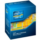 Процессор Intel Core i3 - 3250 BOX