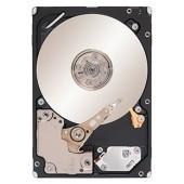 Жесткий диск 300Gb SAS Seagate Savvio 10K.6 (ST300MM0006)
