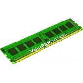4Gb DDR-III 1600MHz Kingston ECC Reg (KVR16R11S8/4)