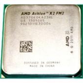 Процессор AMD Athlon X2 370K OEM