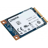 Накопитель 60Gb SSD Kingston mS200 Series (SMS200S3/60G)