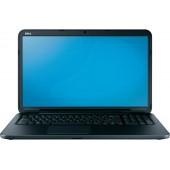 Ноутбук Dell Inspiron 3721 Black (3721-6177)