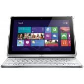 Планшетный компьютер Acer Aspire P3-171-3322Y4G12as