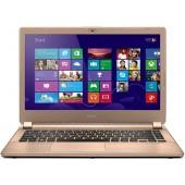 Ноутбук Acer Aspire V5-472G-53334G50amm
