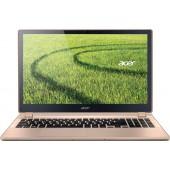 Ноутбук Acer Aspire V5-572PG-33226G50amm