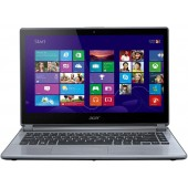 Ноутбук Acer Aspire V5-472PG-53336G50Maii