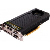 Видеокарта GeForce GTX760 Zotac PCI-E 2048Mb (ZT-70401-10P)