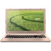 Ноутбук Acer Aspire V5-472PG-73536G50amm