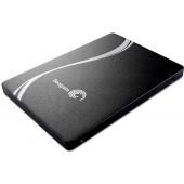 Накопитель 240Gb SSD Seagate 600 Series (ST240HM000) OEM