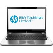 Ноутбук HP Envy 4-1272er (E0Z75EA)