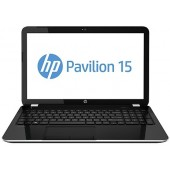 Ноутбук HP Pavilion 15-e005sr (D9X26EA)