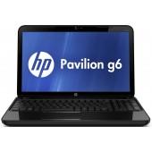 Ноутбук HP Pavilion g6-2322sr (D2F39EA)