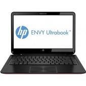 Ноутбук HP Envy 4-1270er (E0Z73EA)