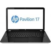 Ноутбук HP Pavilion 17-e052er (E0Z40EA)