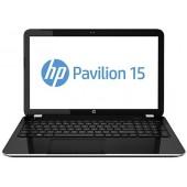 Ноутбук HP Pavilion 15-e002sr (D9X20EA)