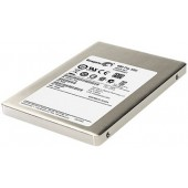Накопитель 480Gb SSD Seagate 600 Pro Series (ST480FP0021)