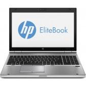 Ноутбук HP EliteBook 8570p (H5E31EA)
