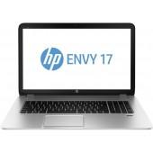 Ноутбук HP Envy 17-j003er (E0Z67EA)