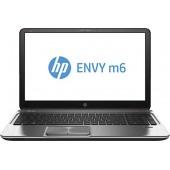 Ноутбук HP Envy m6-1270er (E0Z47EA)