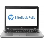 Ноутбук HP EliteBook Folio 9470m (H5E46EA)
