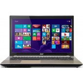 Ноутбук Acer Aspire V3-772G-747a161.26TMamm