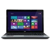 Ноутбук Acer Aspire E1-571G-33126G50Mnks