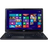 Ноутбук Acer Aspire V5-572G-33226G50akk