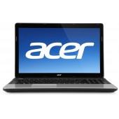 Ноутбук Acer Aspire E1-571G-53236G75Mnks