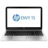 Ноутбук HP Envy 15-j001er (E0Z23EA)