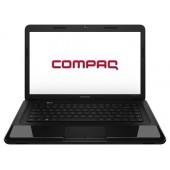 Ноутбук HP Compaq Presario CQ58-d54SR (E2T35EA)