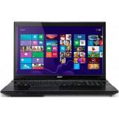 Ноутбук Acer Aspire V3-772G-747a161.26TMakk