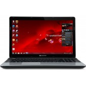 Ноутбук Packard Bell EasyNote TE11HC-20204G50Mnks