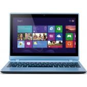 Ноутбук Acer Aspire V5-122P-61454G50nbb
