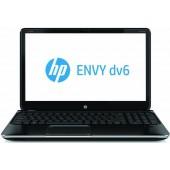 Ноутбук HP Envy dv6-7380er (E3Z73EA)