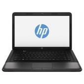 Ноутбук HP 250 G1 (H6R02ES)