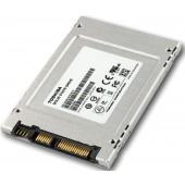 Накопитель 128Gb SSD Toshiba (THNSNH128GBST4PAGD) OEM