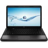 Ноутбук HP 250 G1 (H6E16EA)